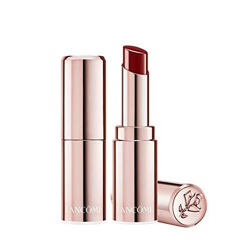 Lancôme Lancome l'Absolu Rouge Shine Nâº168-5 ml