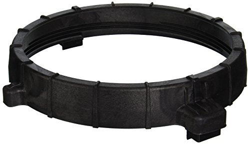 Pentair 59052900 Locking Ring Assembly Replacement Pool and Spa Filter