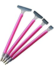 cherrypop Diamant Schilderen Multifunctionele Punt Boren Tool Point Boor Pen Gemakkelijk Kruissteek Snelle Afwerking Schilderen Aceessries