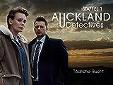 Auckland Detectives: Tödliche Bucht, Staffel 1