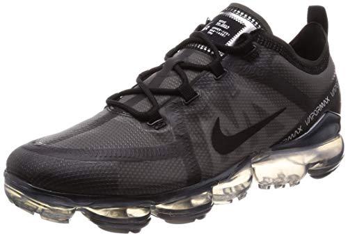Nike Herren Air Vapormax 2019 Laufschuhe, Grau (Gray AR6631-004), 44.5 EU