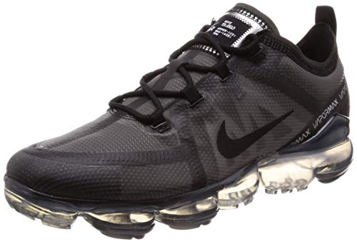 Nike Air VaporMax 2019 Sneakers Heren