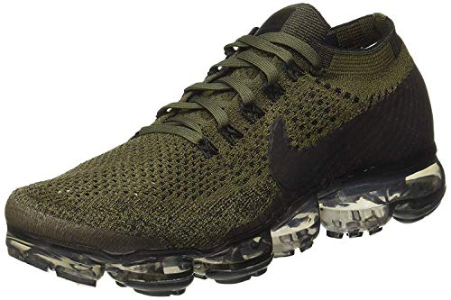 Price comparison product image Nike Air Vapormax Flyknit - 849558 300