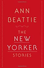 Best new yorker short stories book Reviews