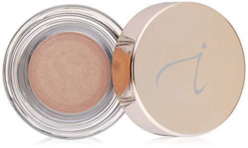 jane iredale Naked Smooth Affair for Eyes, Naked