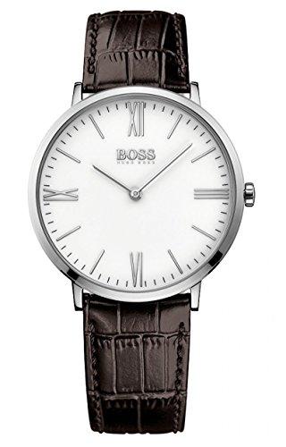 Hugo BOSS Reloj para hombre 1513373