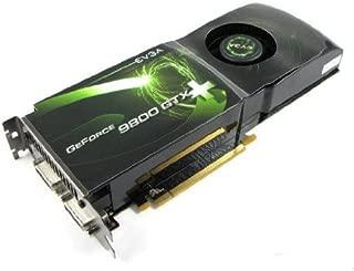 Best nvidia geforce 9800 gtx 9800 gtx+ Reviews