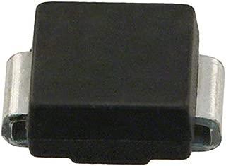 TVS Diodes Transient Voltage Suppressors 90Vso 70VAC 34A 1 piece
