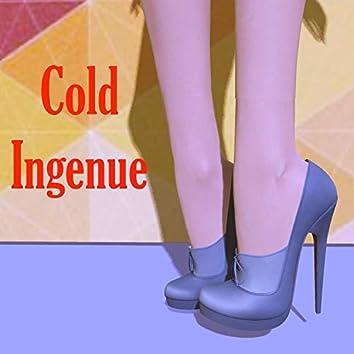 Cold Ingenue