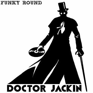 Funky Round