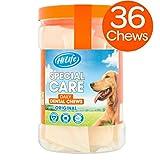 <span class='highlight'>Hi</span><span class='highlight'>Life</span> Special Care Daily Dental <span class='highlight'>Dog</span> Chews Original '3 x Jars - Total 36 Chews'