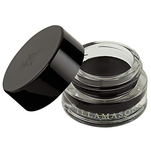 Illamasqua Precision Gel Liner Black Infinity