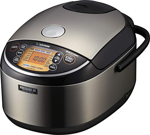 rice cooker 3 cup japan - 7