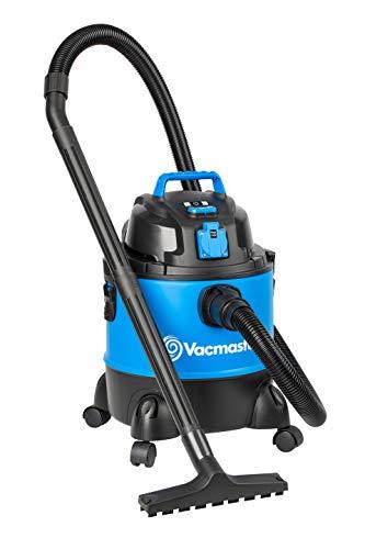Vacmaster Wet and Dry Vacuum Cleaner 20L | Multi Purpose Home/Garage Vacuum...
