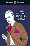 The Picture Of Dorian Gray (PENGUIN READERS)
