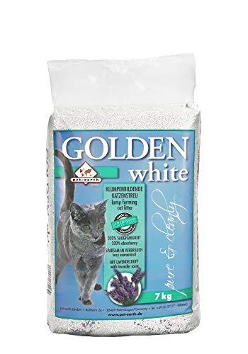 Golden Grey 926, 7kg