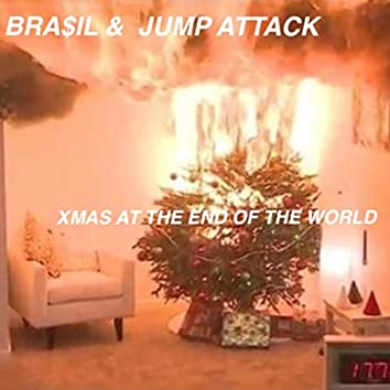 Xmas at the End of the World