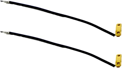 Black & Decker MM675 MM875 Mower (2 Pack) Replacement Wire Lead # 242869-00-2pk