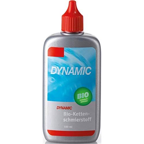 Dynamic Bio All Round Lube [Kettenschmierstoff] Flasche 100 ml DY-043