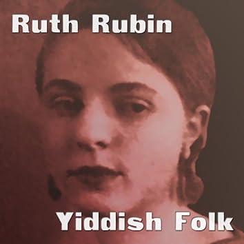 Yiddish Folk