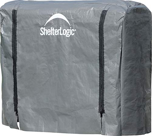 ShelterLogic Universal Full Länge, 4-feet