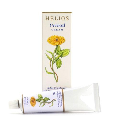 Urtical Cream