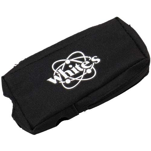 Whites Carrying Pouch for The Bullseye II Pinpointer