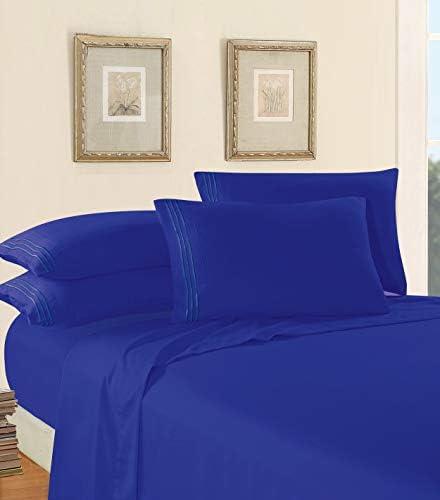 Royal bed set _image2