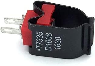 Sensor de temperatura Honeywell T7335D1016