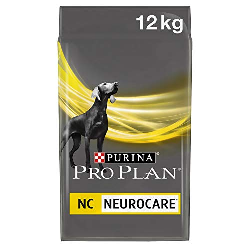 Purina Pro Plan Vet Canine NC 12Kg 12000 g