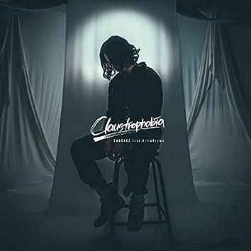 Claustrophobia (feat. KILLAGRAMZ)