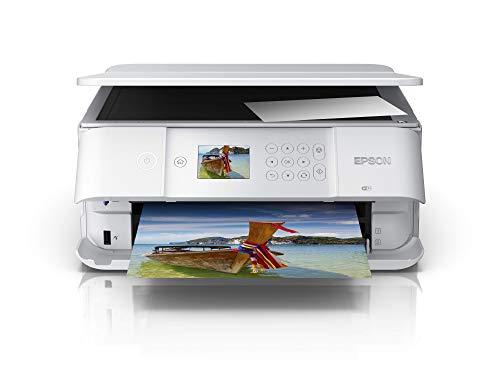 Epson Expression Premium XP-6105 Print/Scan/Copy Wi-Fi Printer