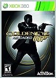 GoldenEye 007: Reloaded (Renewed)