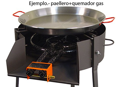 IMEX EL ZORRO 71583