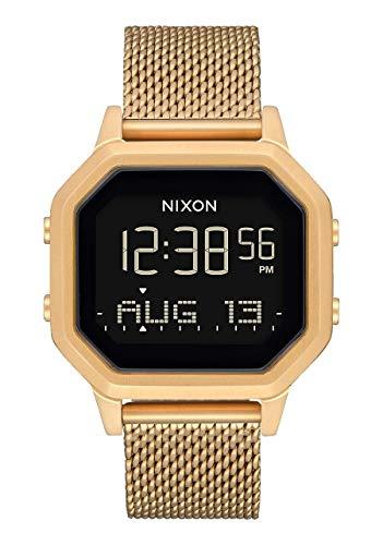 Nixon Reloj Deportivo A1272-502-00