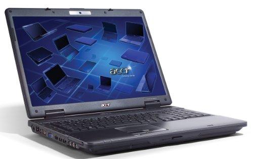 Acer LX.EAW02.004 Personal Computer portatile 17 pollici