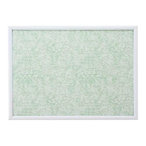 My panel No.5-T White (35cm x 49cm) (japan import)