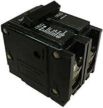 THOMAS & BETTS TB250 U 50A 240V 2P Used