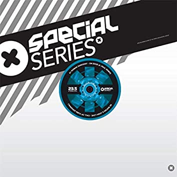 Special Series 23