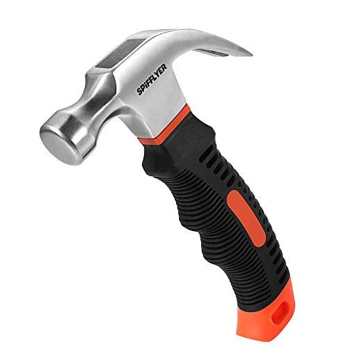 Small Hammer Mini Hammer