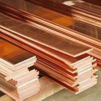 1 pc 新 99% 純度銅ストリップ T2 Cu 金属銅バープレート 2*10*250 ミリメートル DIY CNC