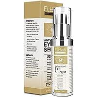 ELBBUB Anti Ageing Anti Wrinkle Eye Serum