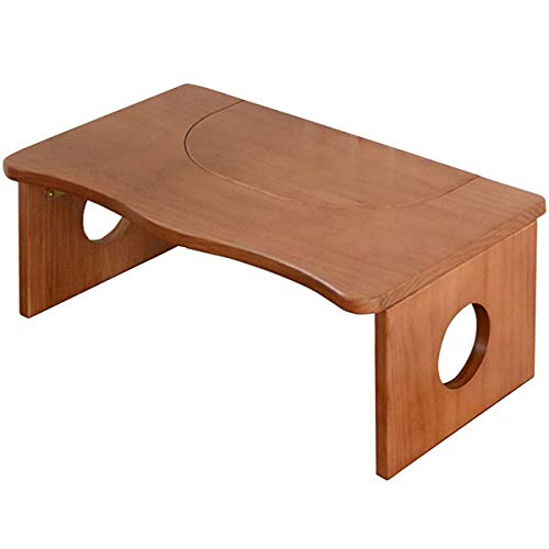 SEMI-BB トイレ用踏み台 (ブラウン) 子供 木製 BB-ONSP-0035