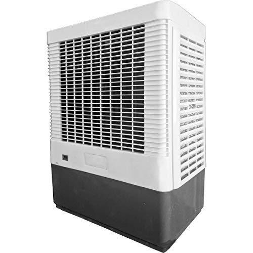 KuulKube Mobile Air Cooler Arizona Air Coolers...
