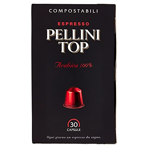 41rvYN98xYL Caffè Pellini