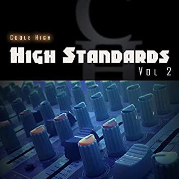 High Standards, Vol. 2