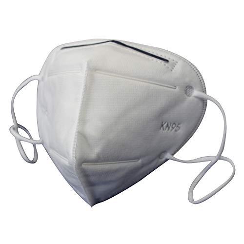 FFP2 Face Mask 2020107949, Pack of 1000