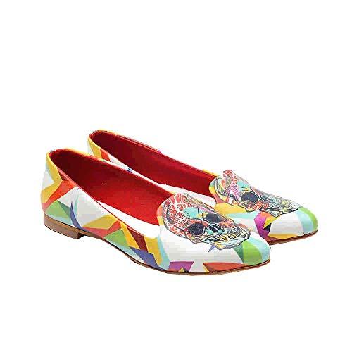Ballerinas Shoes NBL230