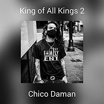 King of All Kings 2