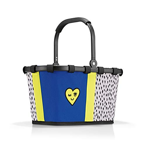 Reisenthel Carrybag XS kids mini me leo
